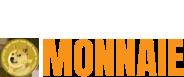 DOGECOIN MONNAIE