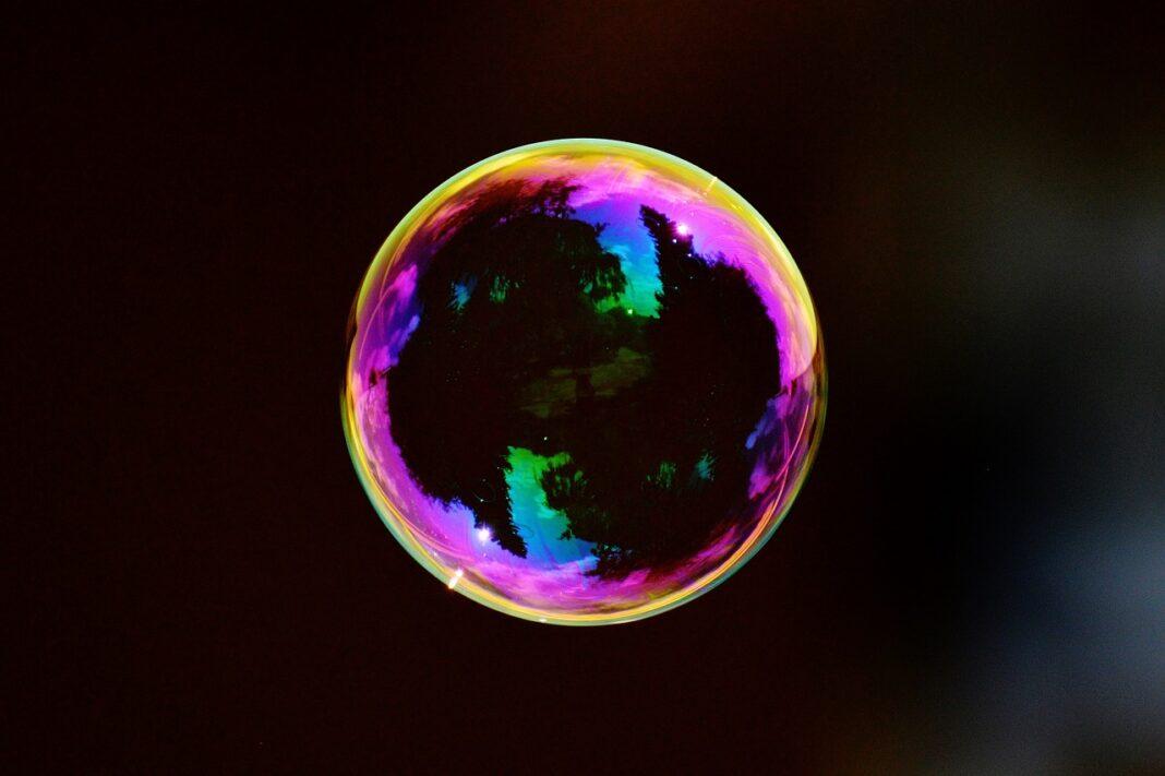 Adeptes de DOGE, GME et AMC, dans la bulle
